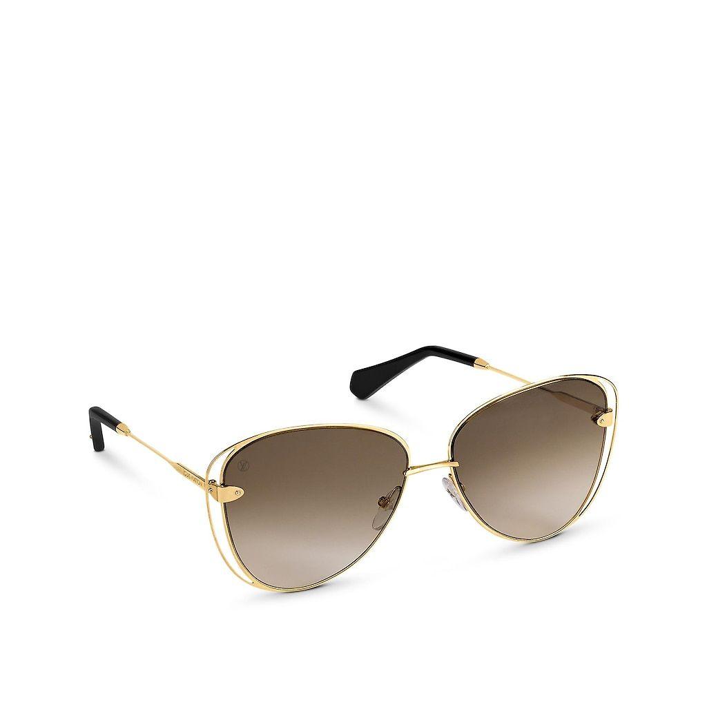 Products By Louis Vuitton A Nous Deux Sunglasses In 2020 Louis Vuitton Sunglasses Louis Vuitton Sunglasses Women Designer