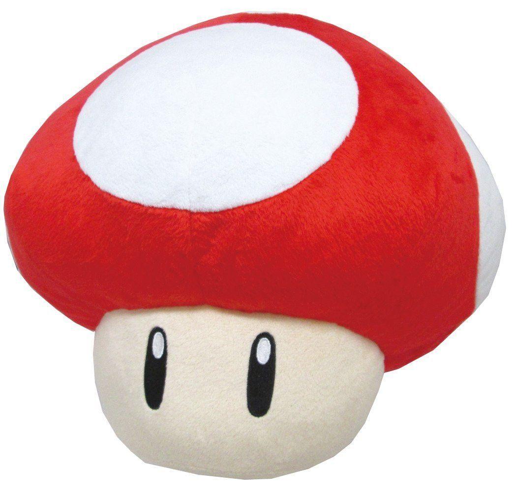 Super Mario Bros 11 Super Mario Plush Mario Plush Super Mario