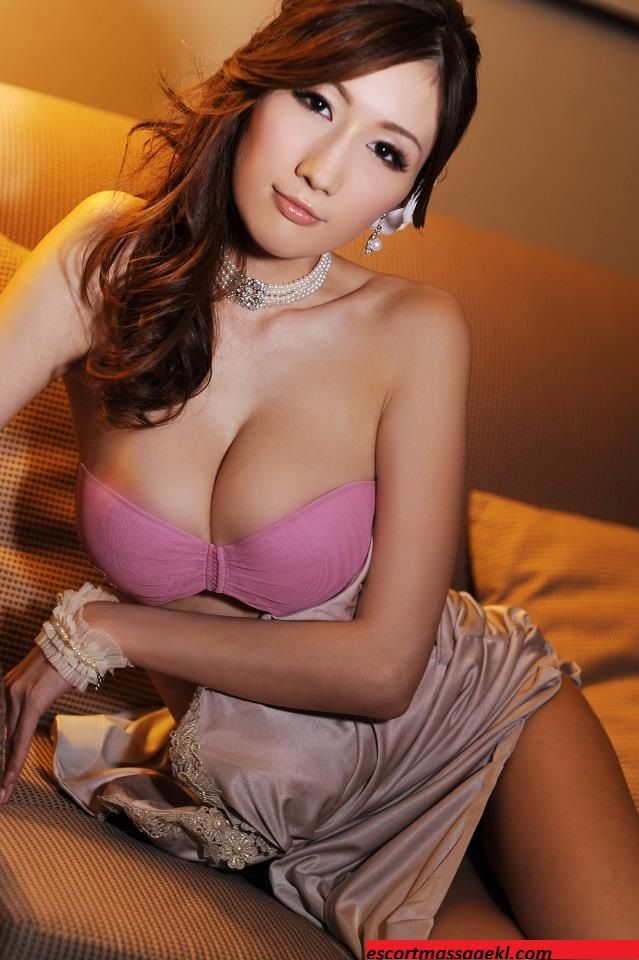 Big Boost Girl Always High Demanding In Kuala Lumpur Escort Girls Line Based On Our Veteran Experience We Strive To Get Many Nice Tits Girls To Join Our