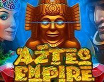 Как играть в казино в оффлайне в tdu 2 рулетка онлайн с дилером и