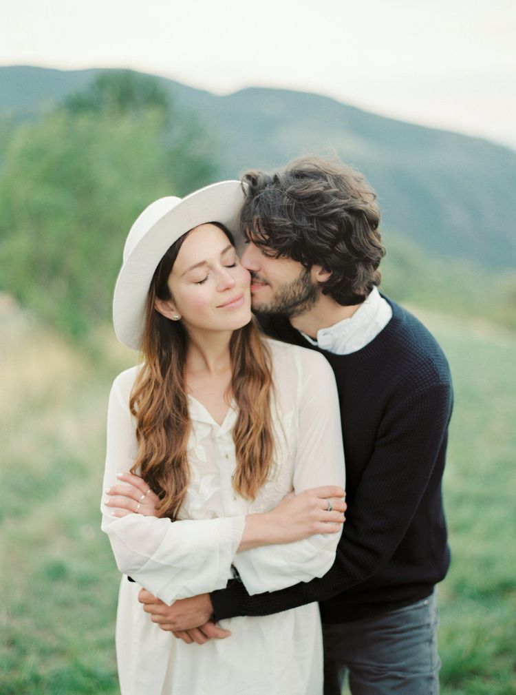 Nastia Vesna Workshop - Veneto, Italy.Nastia Vesna | Destination Wedding Photographer
