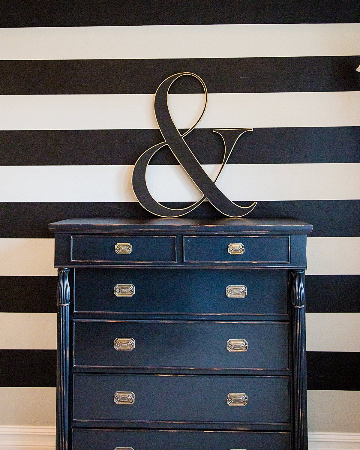 Wall Tape Peel and Stick for Easy Stripes