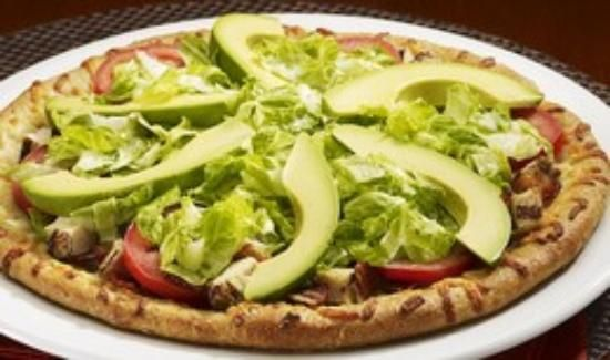 California Pizza Kitchen is in Skokie and Northbrook. | Dining near ...