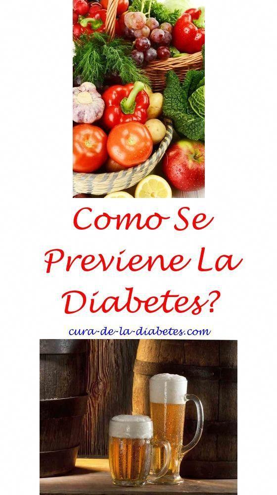 plan de alimentación para diabetes gestacional nz