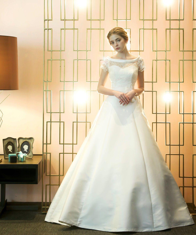 Berühmt Erschwingliche Hochzeitskleider Miami Zeitgenössisch ...