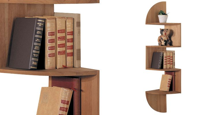 pin u ivatele lucie emli kov na n st nce n pady do domu pinterest tag re mobilier a. Black Bedroom Furniture Sets. Home Design Ideas