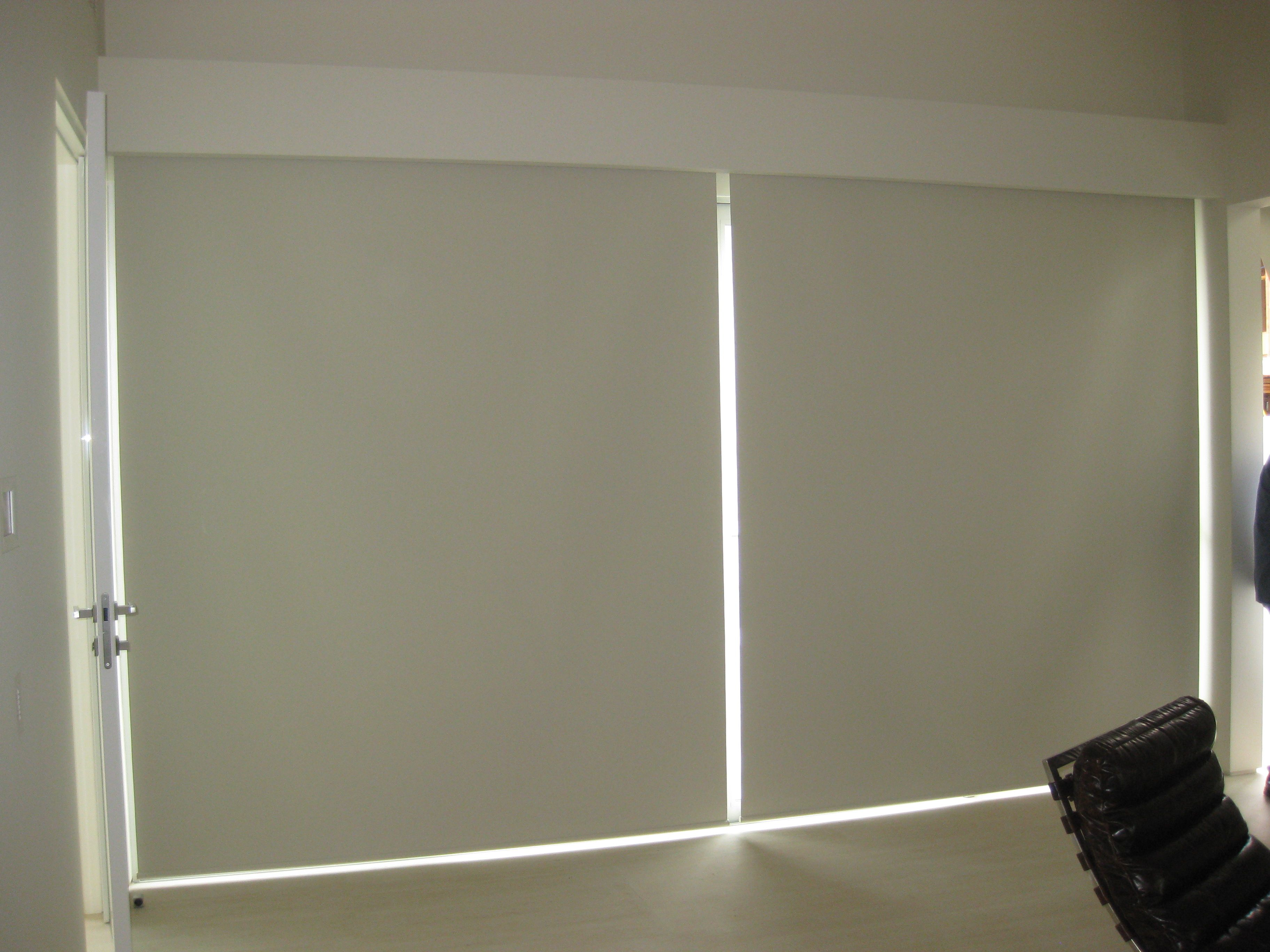 Blackout Roller Shades Blackout Shades Blinds Blackout Roller Shades Sliding Glass Door Roller Shades