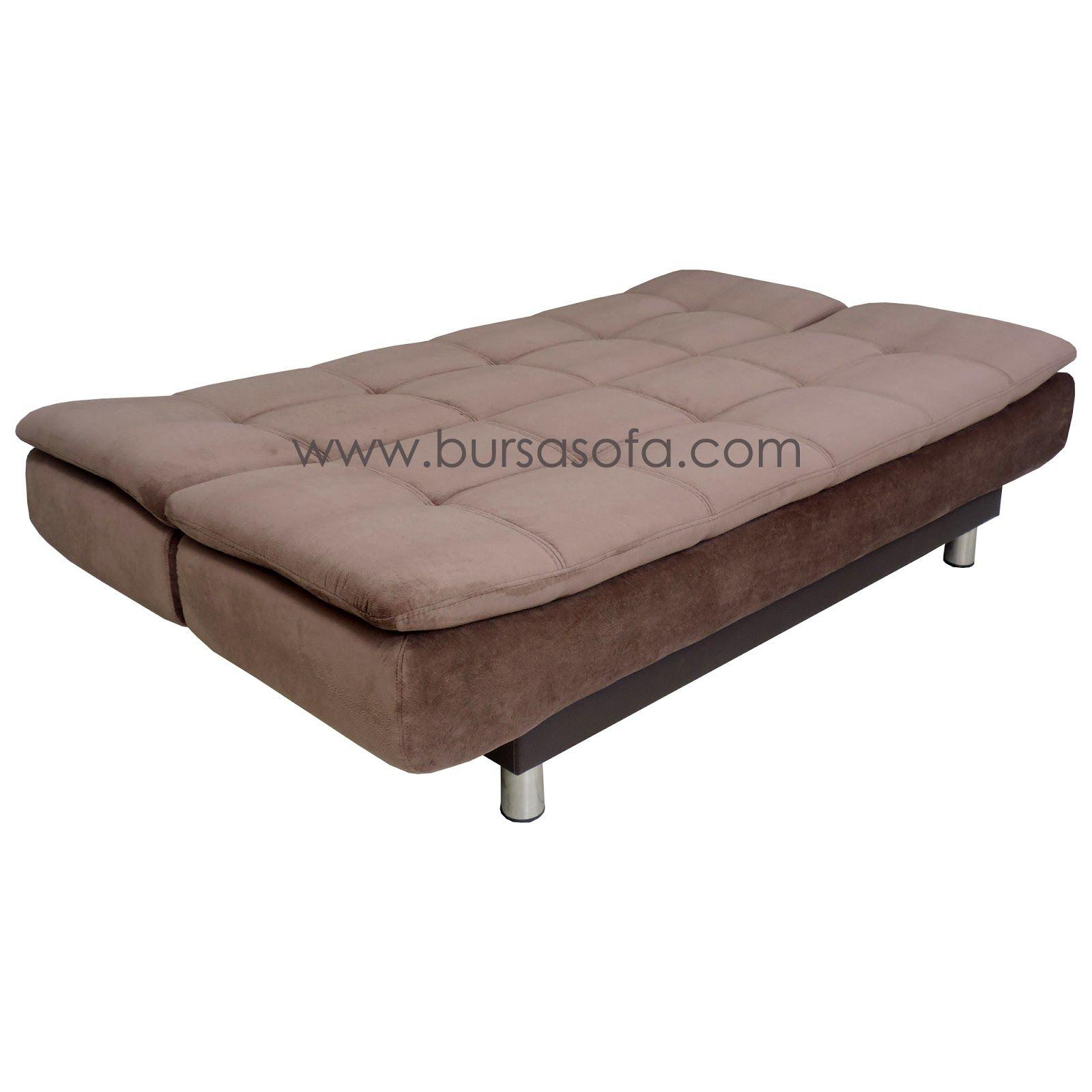 Fabelhaft Schönes Sofa Betten - Schreibtisch Zweisitzer Und Sofas ...
