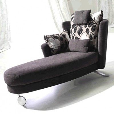 Pauline Which By Chaise Fama Upholstery Produced The Is Longue fbvIY6y7g