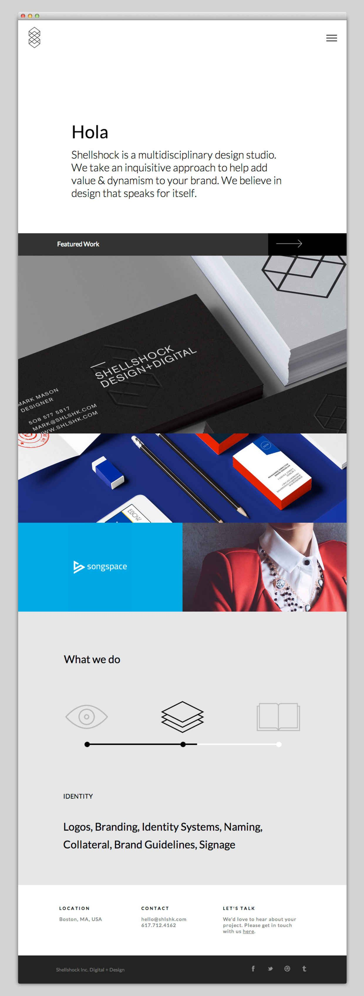 30 Minimal Website Designs Minimal Website Design Minimal Web Design Website Design