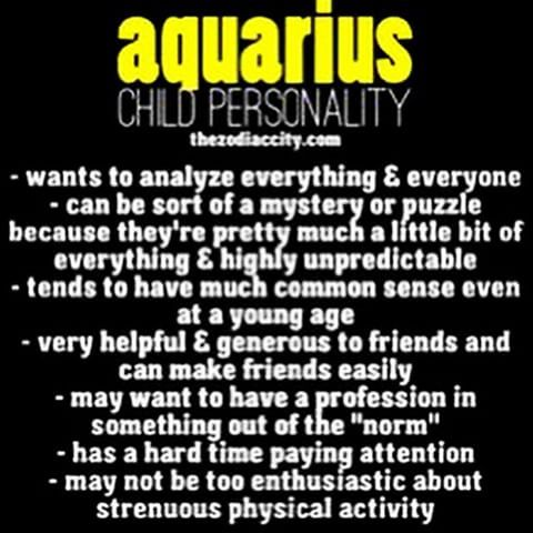 aquarius male dating traits How can an aquarius female attract a taurus male a: male and an aquarius female what are characteristics of a of dating a male taurus are.