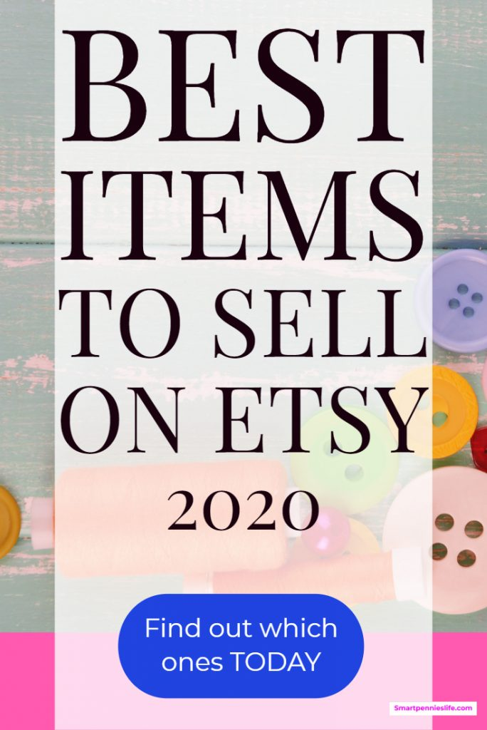 44++ Best selling crafts on etsy info