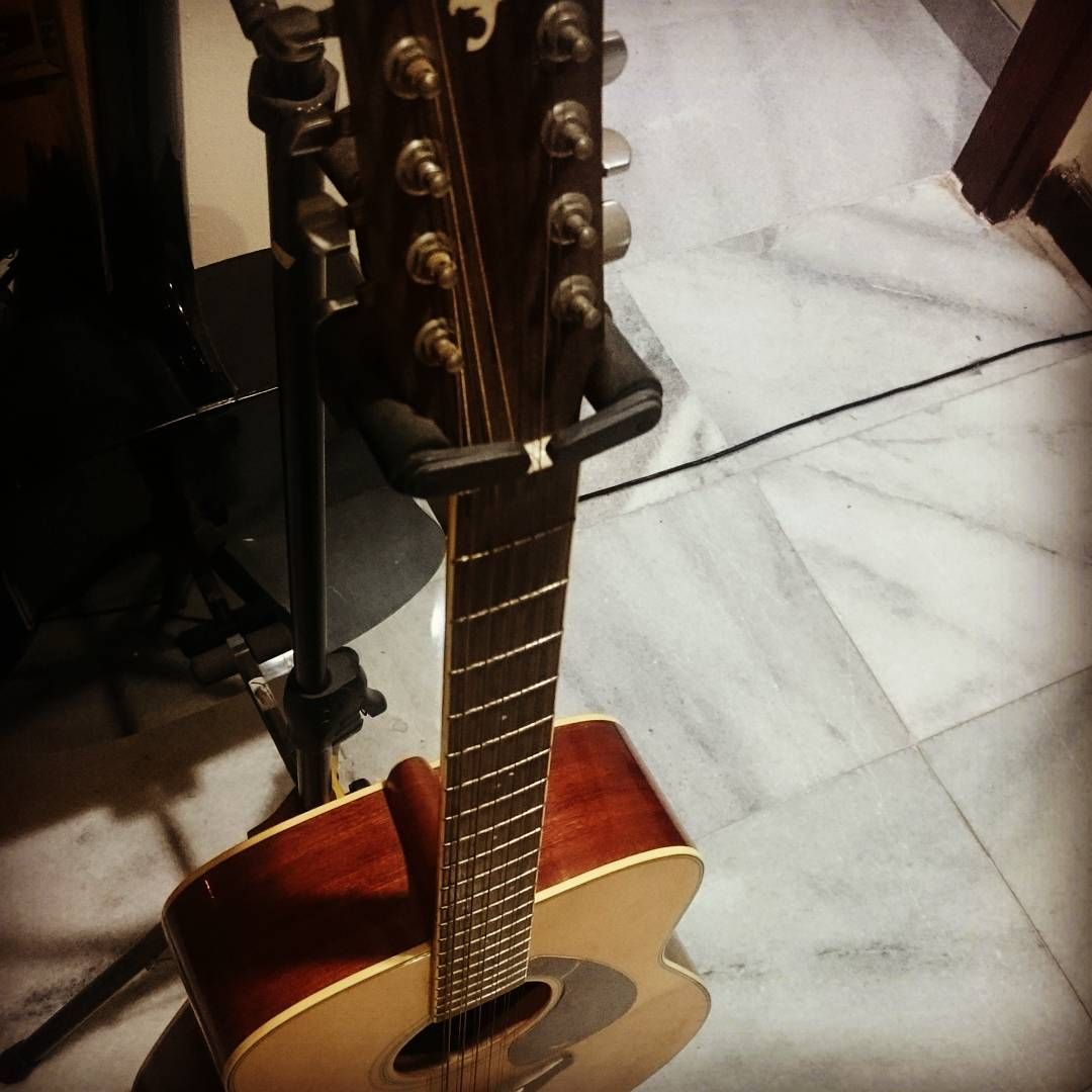 20 Likes 0 Comments Arief Wicaksono Awicaks On Instagram Autohash Indonesia Jakarta Guitar Instrument Music Musician Art Sound Acoustic Band