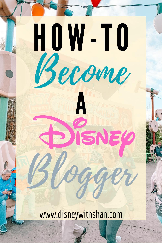 5 Steps To Set Up Your Disney Themed Website Disney Agent Shan In 2020 Disney Travel Agents Disney World Tips And Tricks Disney Blog