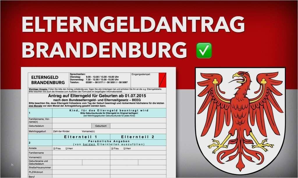 Arbeitsvertrag Fur Arbeitnehmer Im Bayerischen 4