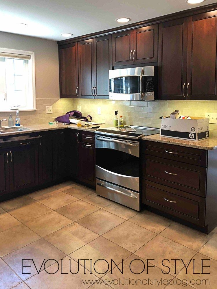 Best Anew Gray Kitchen Cabinets Grey Kitchen Cabinets 640 x 480