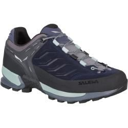 Photo of Salewa W Mountain Trainer | Uk 3 / Eu 35 / Us 5,Uk 3.5 / Eu 36 / Us 5.5,Uk 4 / Eu 36.5 / Us 6,Uk 4.5