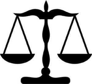 Pleonasms In Legal English Translation Blog Justice Scale Justice Law And Justice