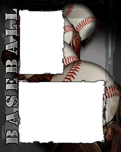 baseball memory mate template free google search photography
