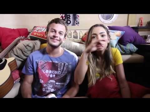 Lunetebahia Bahia shared a video