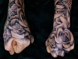 Resultat De Recherche D Images Pour Tatouage Homme Main Tatouage
