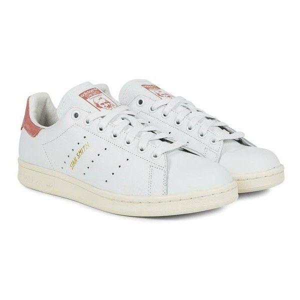 f8325223124e Adidas Originals Stan Smith