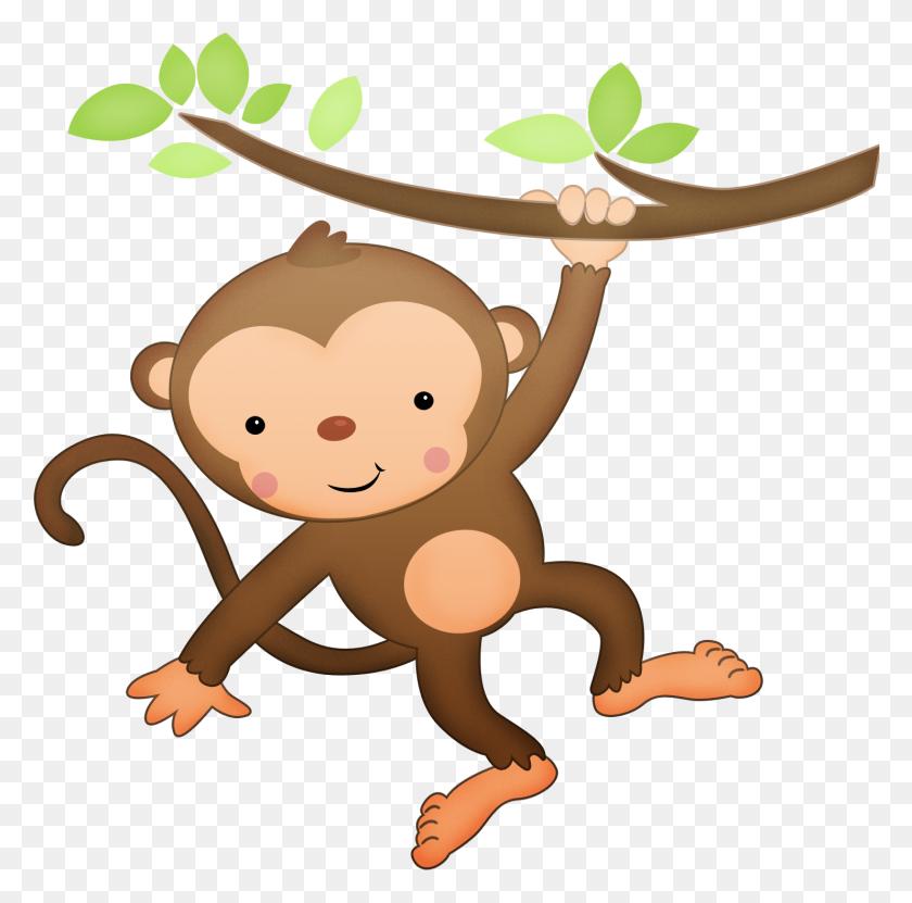 1482x1465 Cris Oliveira Monkey Safari And Baby Baby Safari Animals Clipart Animal Clipart Safari Animals Safari Baby Animals