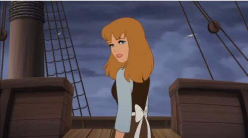 Cinderella on the ship disney pinterest disney movies cinderella on the ship voltagebd Gallery