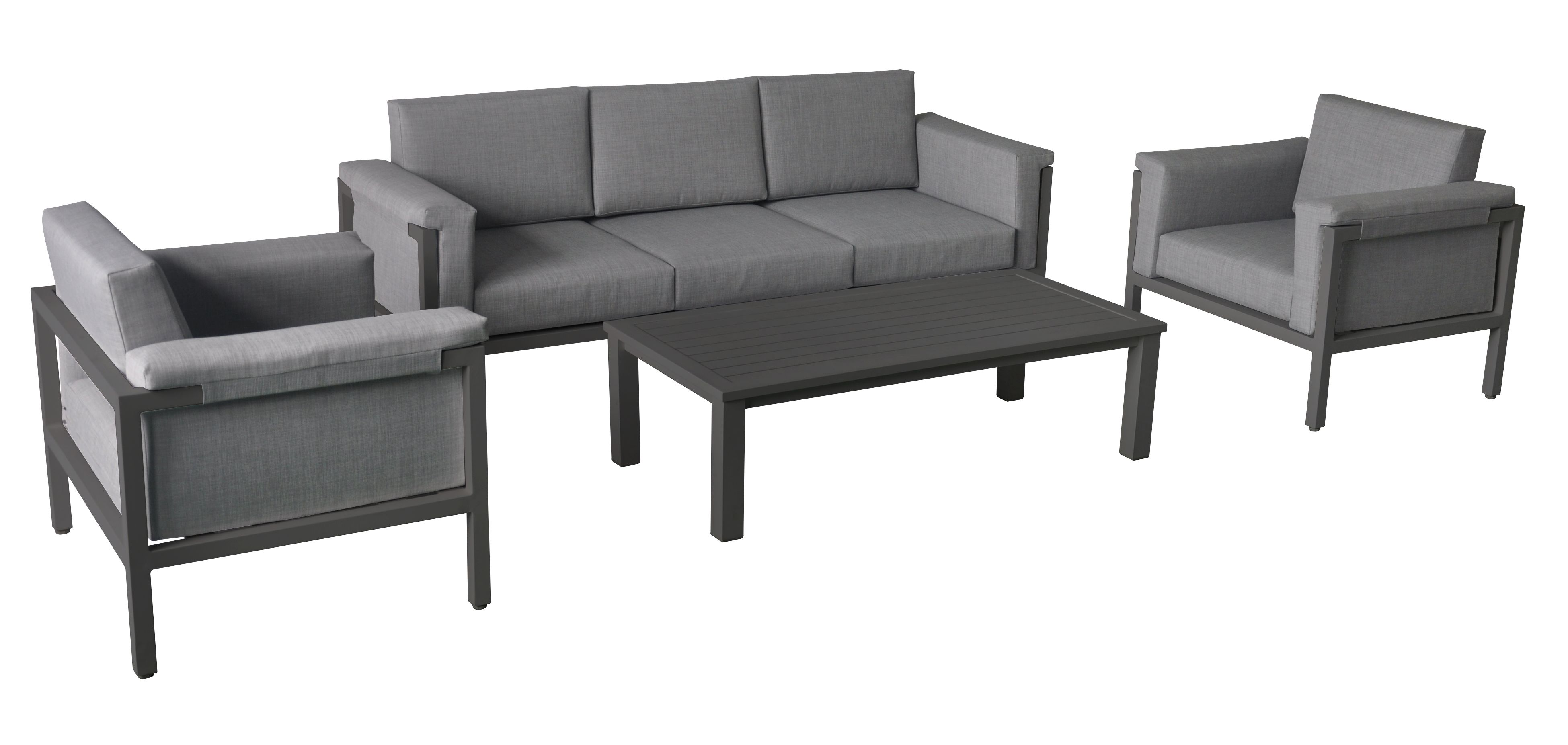 Many Patio Furniture Stores In Ontario Offer Outdoor Patio