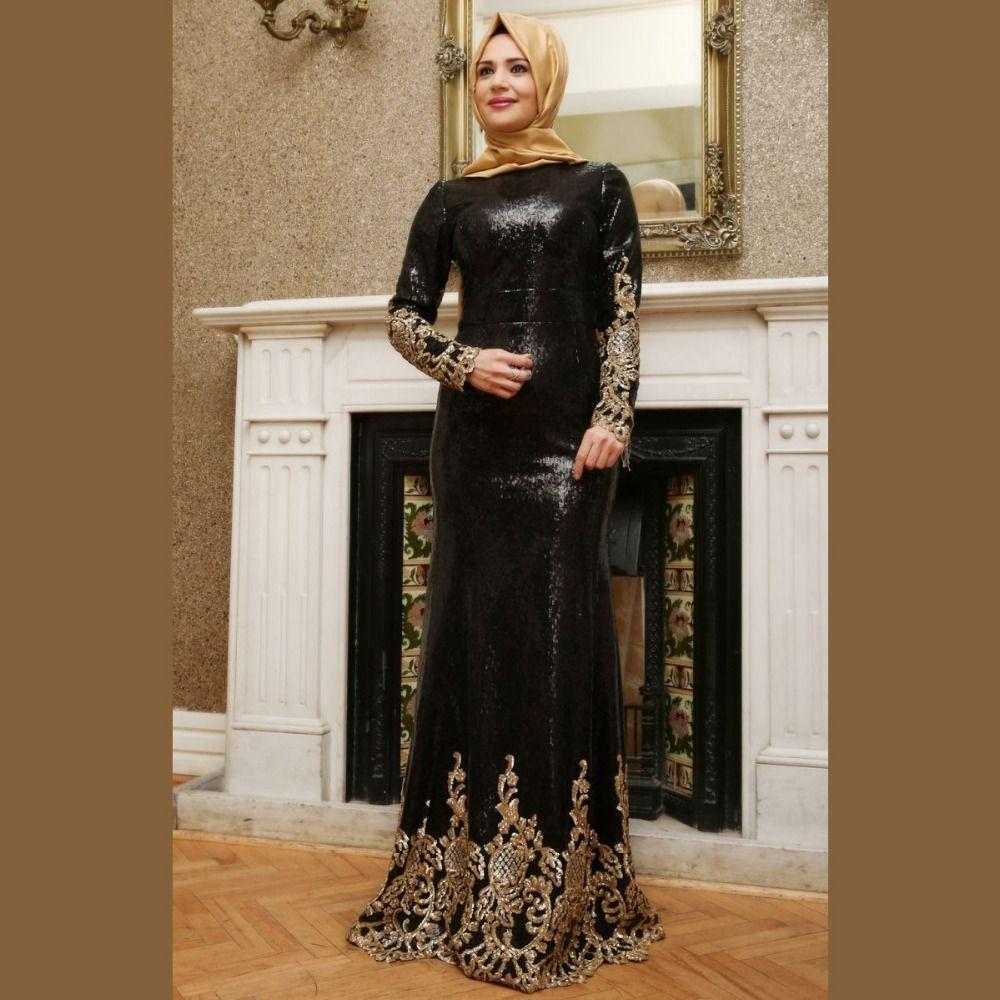 Evening Dress Hosiery