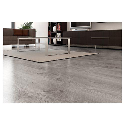 pavimento laminado basic cinza ac5 leroy merlin home pinterest erros ch o e produtos. Black Bedroom Furniture Sets. Home Design Ideas