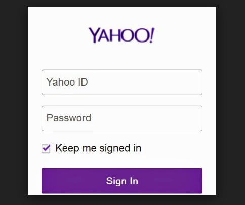 Yahoo Mail Login Yahoo Account Sign In Help Yahoo Com Login