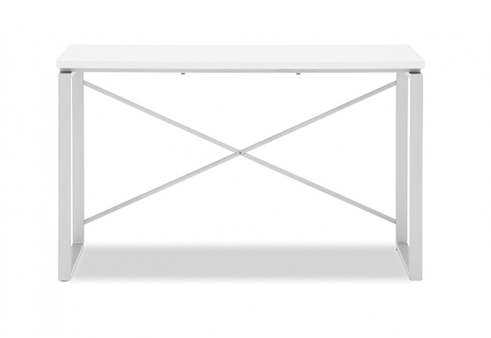 Best Ice Desk Super Amart With Images Furniture White 400 x 300