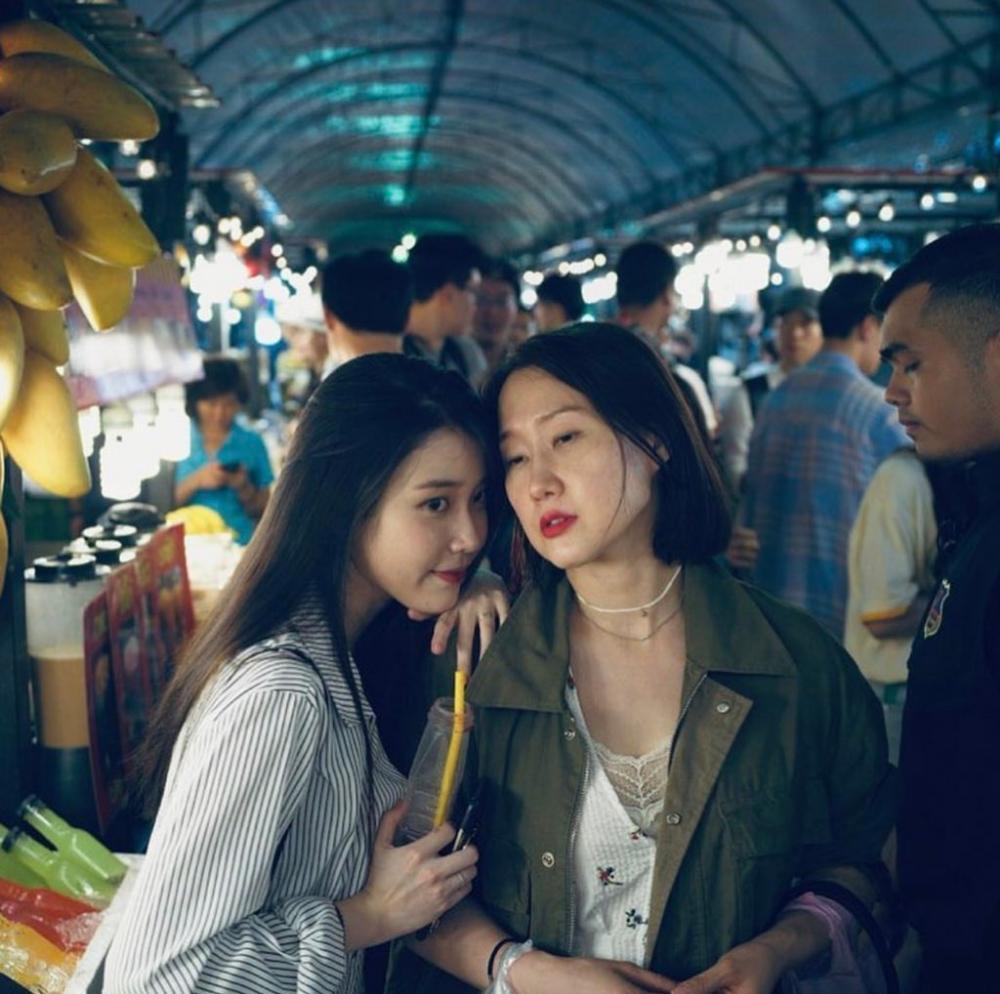 Pin By Halli Sullivan On Iu Iu Fashion Korean Girl Hotel Del