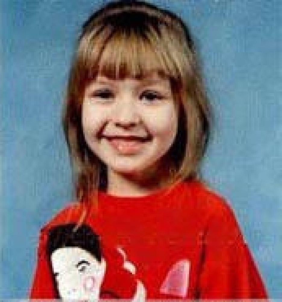 christina aguilera childhood -#main