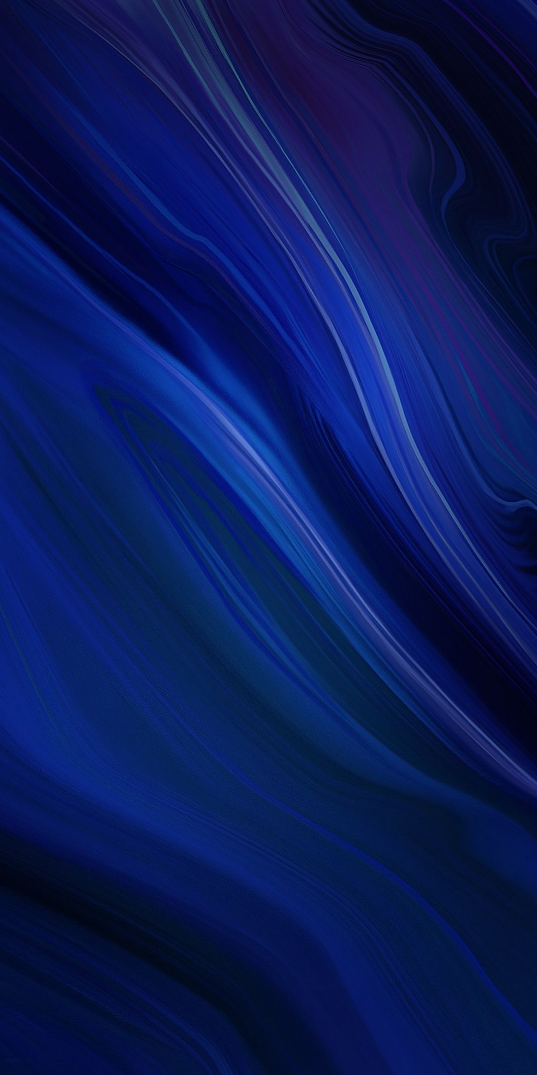 Bluedark, pattern, Huawei P30 Wallpaper in 2019 Huawei