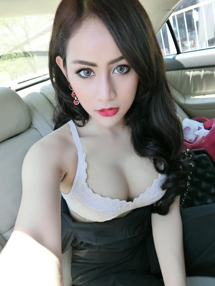 Sania mirza xxx com