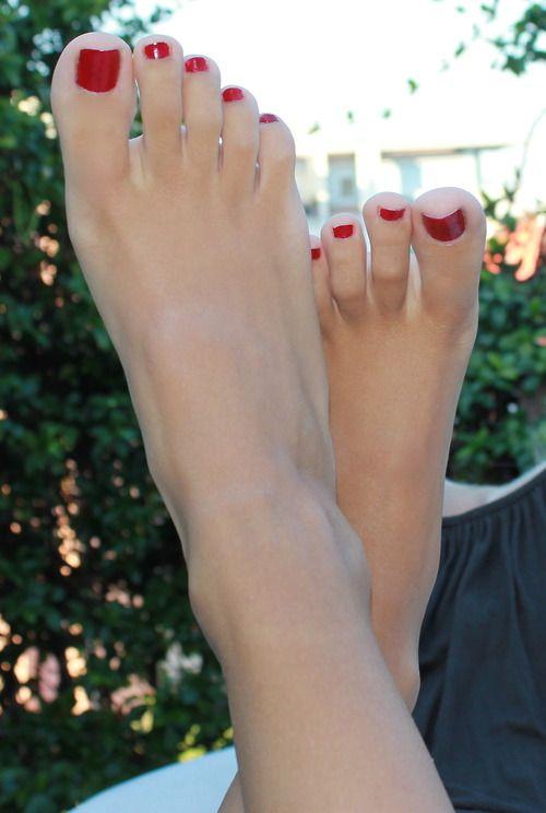Гугл поиск фото пальчиков ног девушек #12