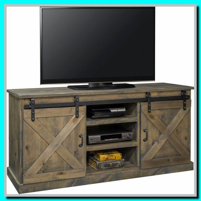 41be1ab9b5ae44ae28607453a688c16d - Better Homes And Gardens Falls Creek Tv Stand