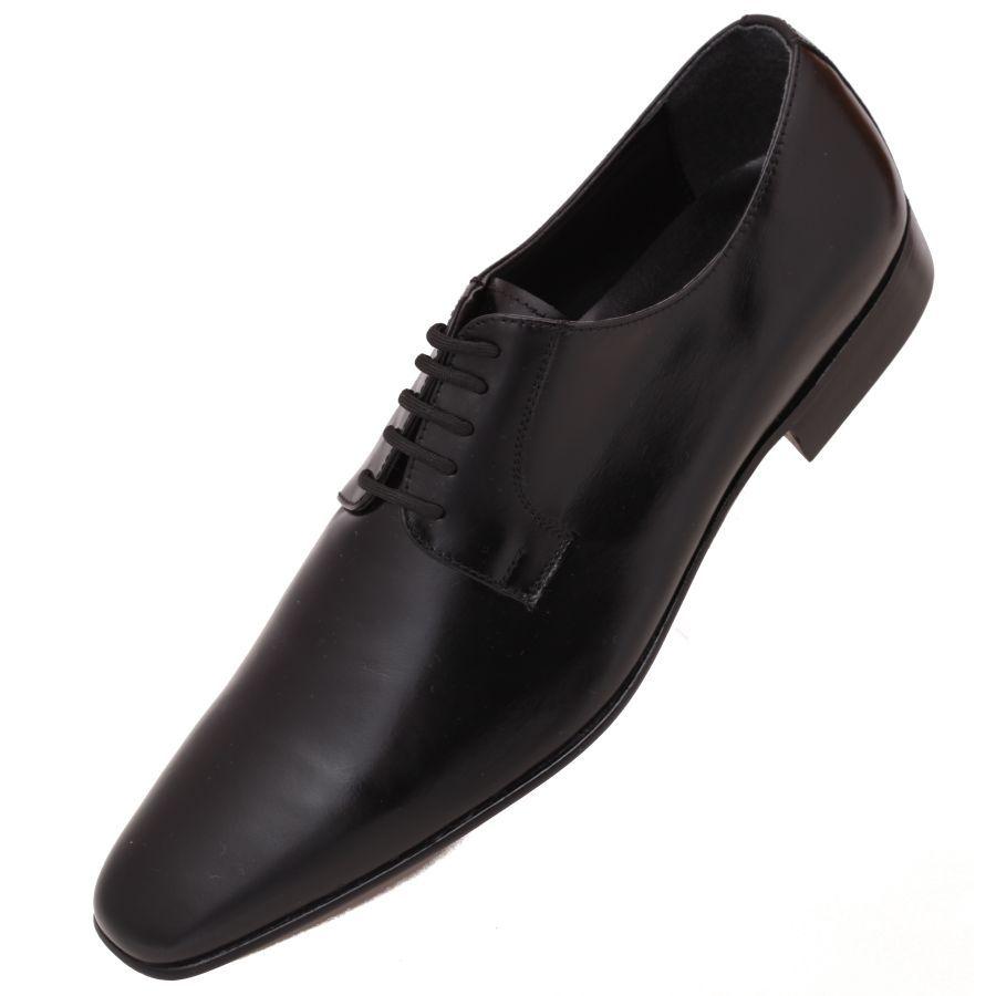 0c4f8a5f8f Calzado  Evolución  Zapatos de  Vestir Para  hombre en una de las ...