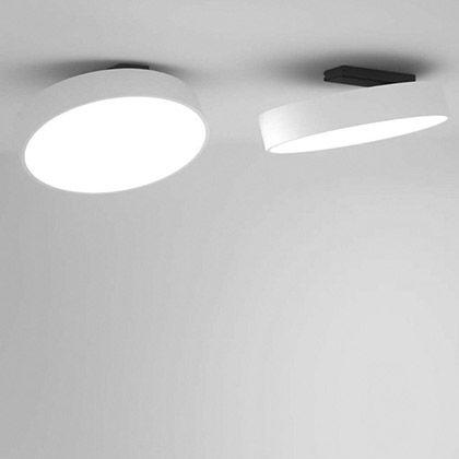 Pin Af Jp Krumm P 229 Furniture Amp Lightning Verlichting
