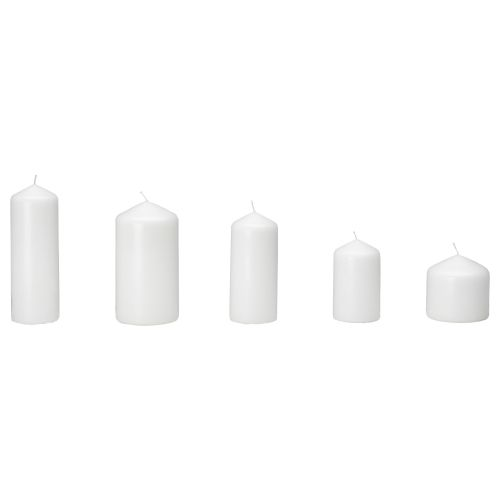 Detalles producto IKEA Santo Domingo | Ikea santo domingo