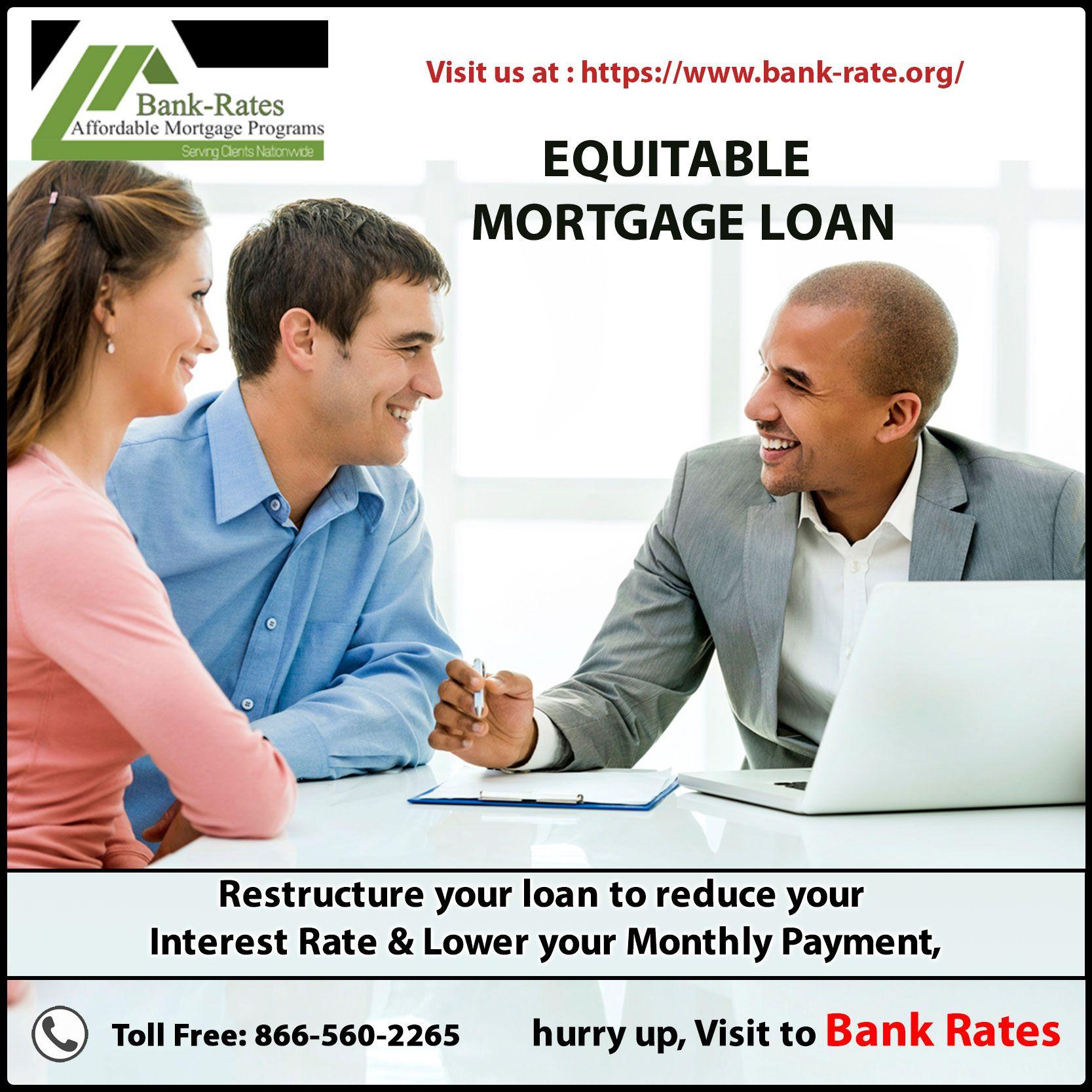 Get your free customized home loan quote today mortgage