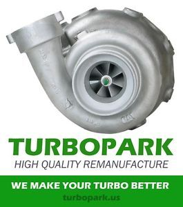 NEW OEM Repair Kit for Cummins Holset HX80 Turbochargers 3545647