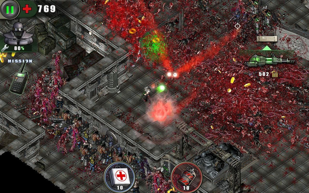 Zombie Shooter 1 Free Download Pc Games Gaming Pc Shooters Zombie