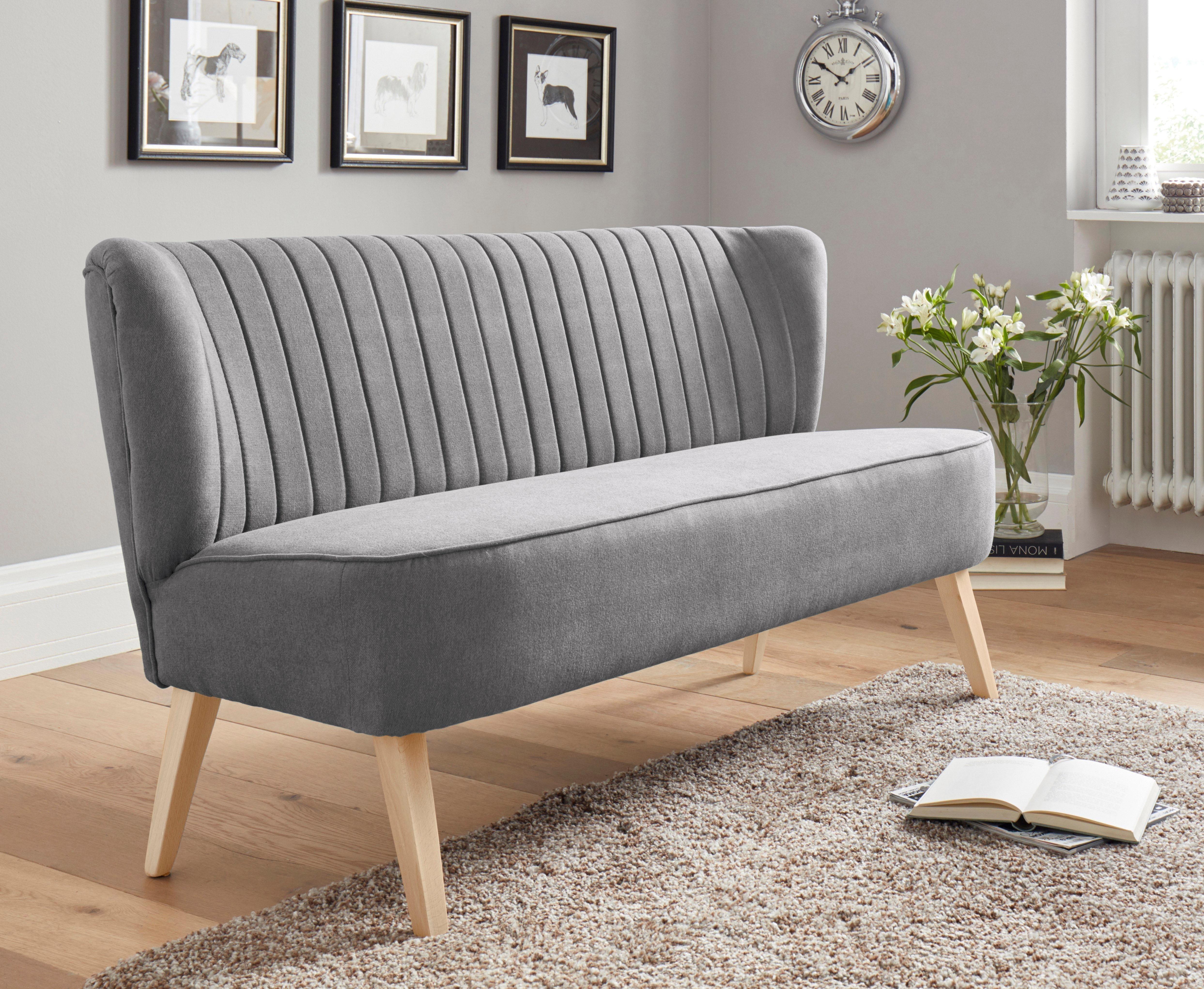 Sofa Design Indian Style Gunstige 2 Sitzer Sofa Mit Schlaffunktion Ecksofa Mit Schlaffunktion Braun Xxl Sofa Bil Sofa Design Sofa Billig Kleine Wohnkuche