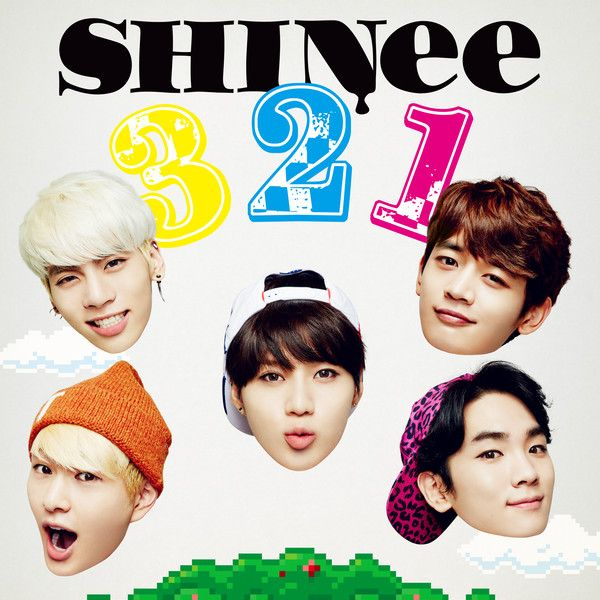 Pin by Aprilianto Y T on Music | Shinee, Jonghyun, Kpop