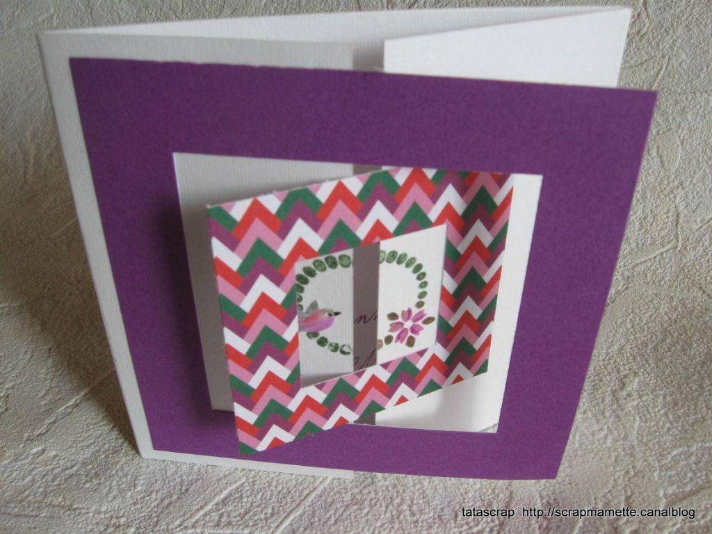 modele carte invitation   Scrapbook designs, Cards, Scrapbook