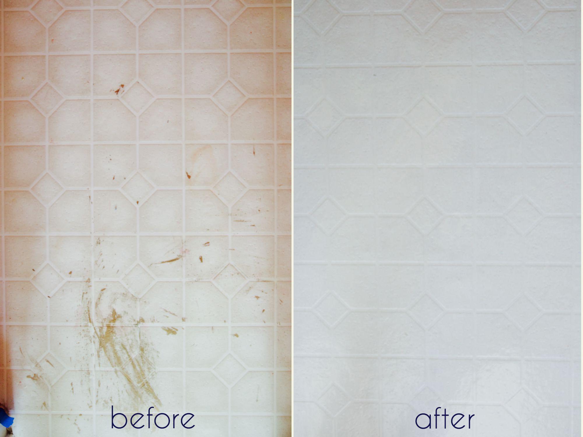 Category Archives Bathroom Floor Tile Bathroom Design 2017 2018