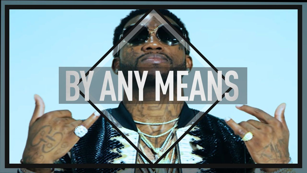 400fa53d0230 Gucci Mane x Zaytoven type beat